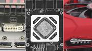 Vier AMD Radeon HD 7970 im Vergleich: High-End der Roten in gut