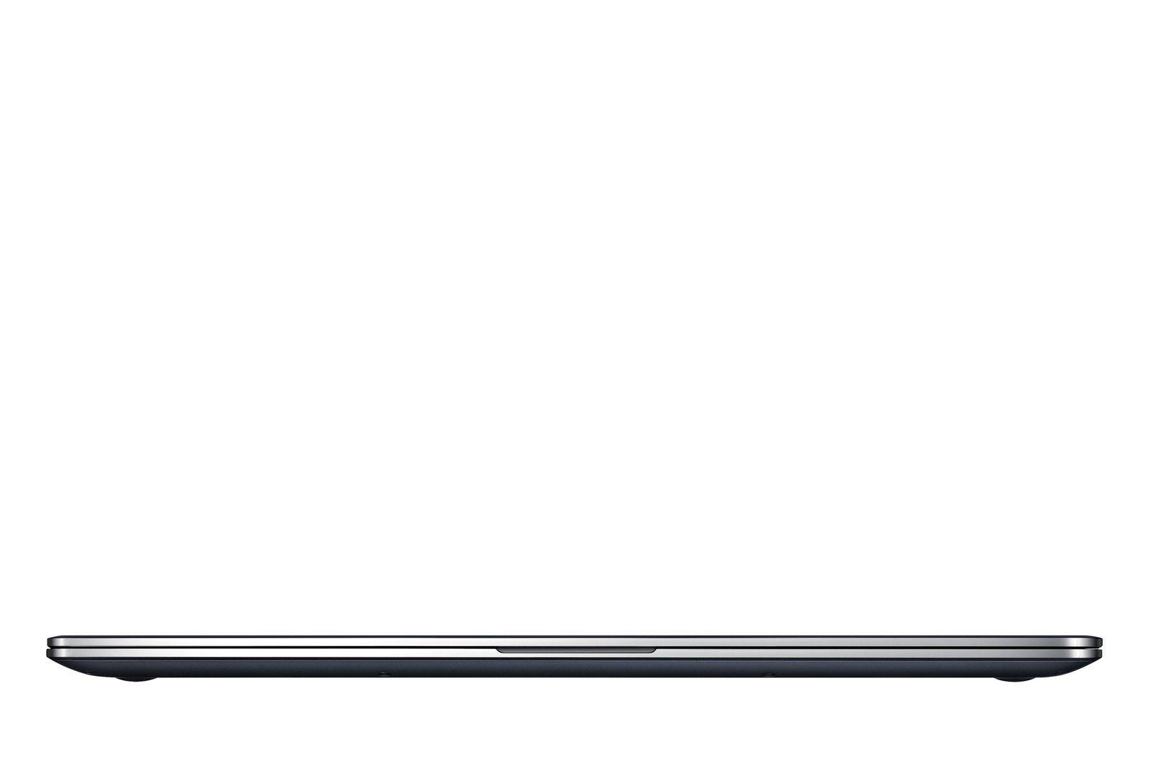 Samsung N900X4C