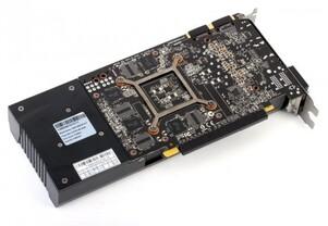 Colorful GeForce GTX 670