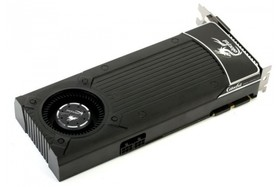 Colorful GeForce GTX 670