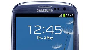 Kommentar: Das Samsung Galaxy S III ist alles, nur nicht innovativ