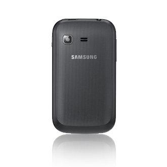Samsung Galaxy Pocket