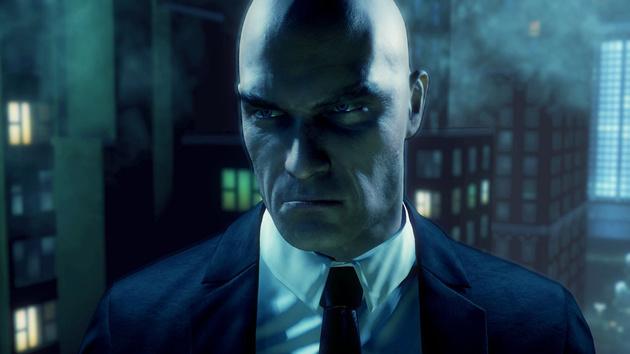 Hitman: Absolution: Agent 47 ist zurück!
