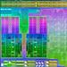 Asus K75D im Test: Das leistet AMDs A8-4500M mit HD 7670M