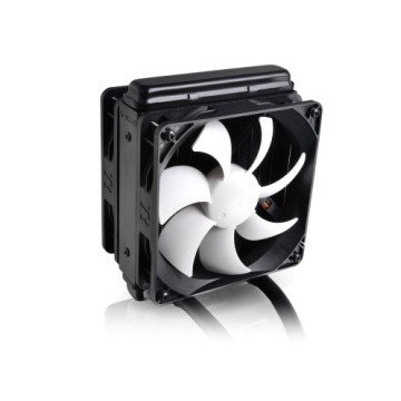 Thermaltake Water 2.0 Performer