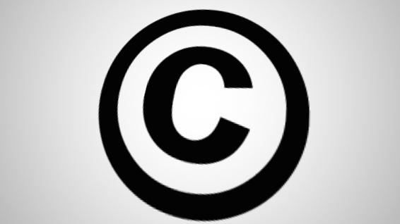 Kommentar: Bei geistigem Eigentum regiert die Ahnungslosigkeit