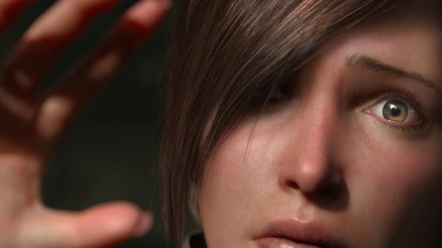 Diablo 3 im Benchmark-Test: Mit zahlreichen Grafikkarten durch die Hölle