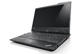 Lenovo ThinkPad X230t