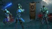 Diablo 3 im Test: Das Spiel des Jahres enttäuscht zu Anfang