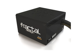Fractal Design Integra R2 (500 W)