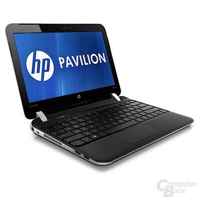 HP Pavilion dm1-4210AU