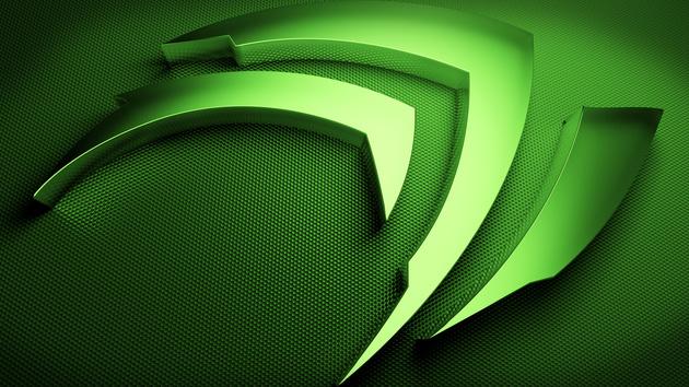Nvidia GeForce 301.42 WHQL im Test: Die alte Generation schreitet voran