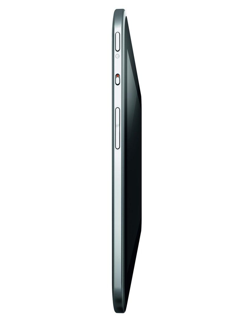 Toshiba AT300