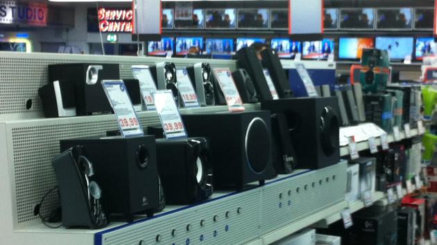 Soundsysteme im Test: 10 Modelle für unter 100 Euro im Vergleich