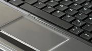 One M56-2O im Test: Nvidias GT 650M zum kleinen Preis