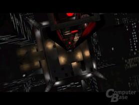 Max Payne 16Bit-FSAA