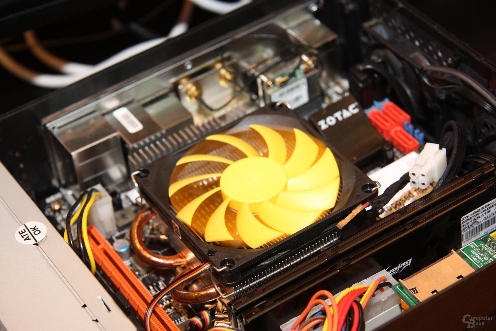 Intel-PC