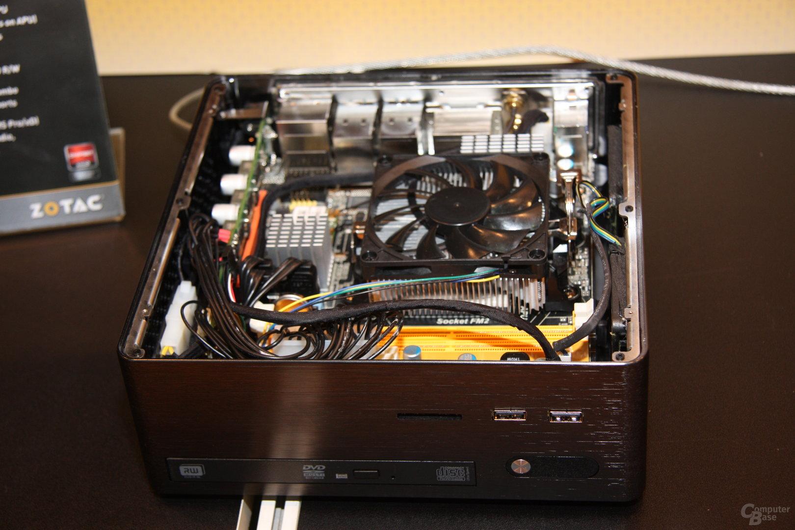 AMD-PC