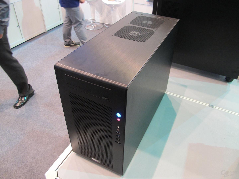 Lian Li PC-V750WX