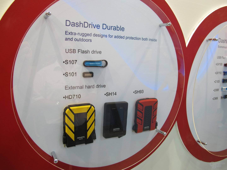 DashDrive-Durable-Reihe