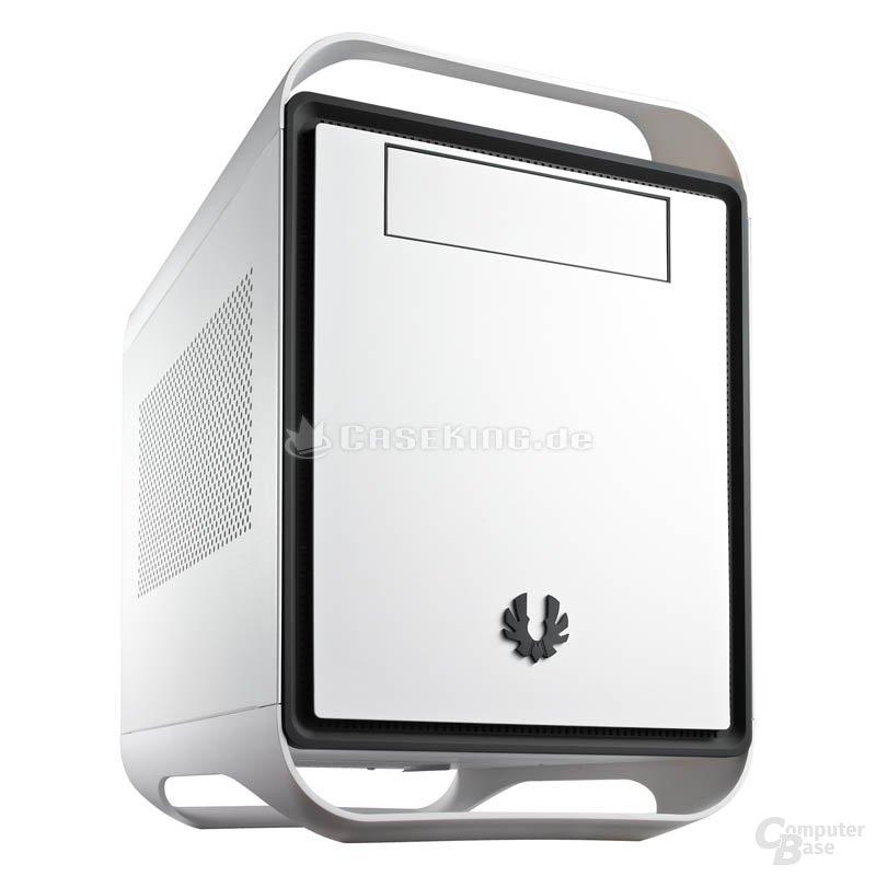 BitFenix Prodigy Mini-ITX-Gehäuse