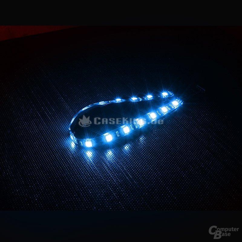BitFenix Alchemy Connect 15x LED-Strip