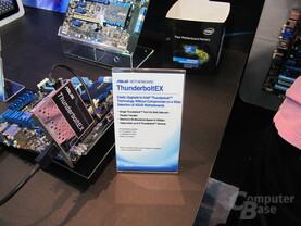 Asus Thunderbolt EX