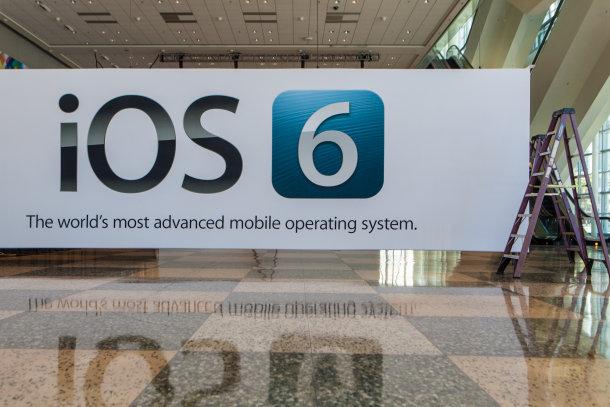 iOS-6-Banner