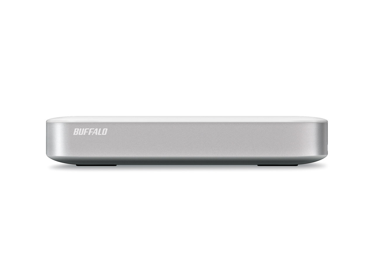 Buffalo MiniStation HD-PATU3