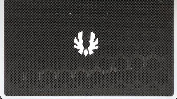 Das Prodigy im Test: Bitfenix Einstieg ins Mini-ITX-Segment