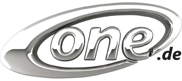 One – PCs und Notebooks