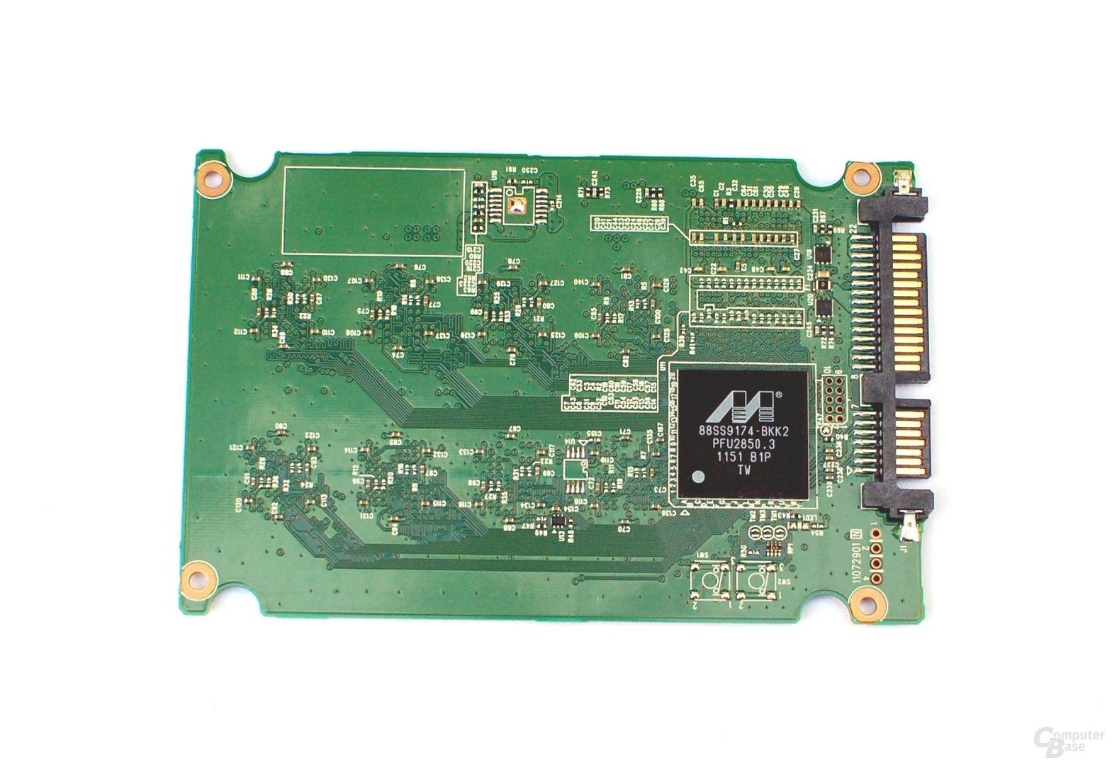 Plextor M3P