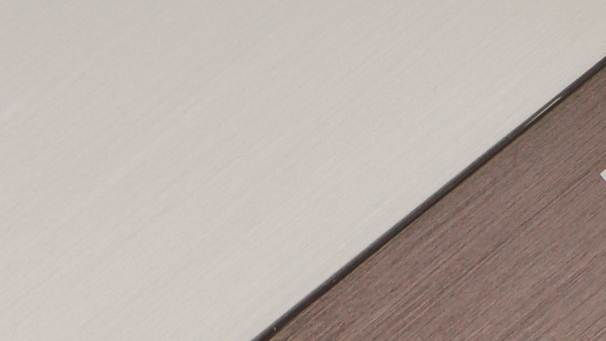 Plextor M3 (Pro) im Test: Marvell-Chip trifft Toshiba-NAND