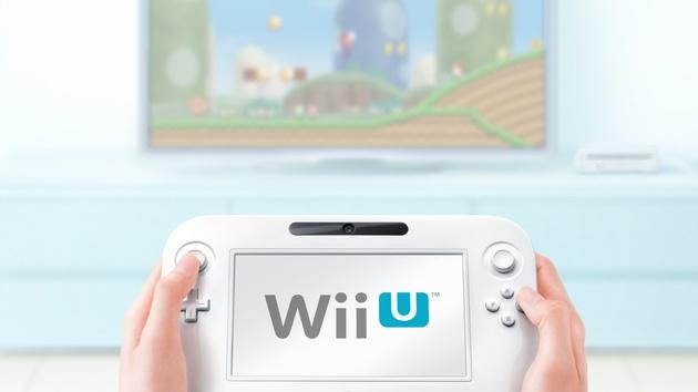 Nintendo Wii U ausprobiert: Ein erster Blick auf Marios Zukunft
