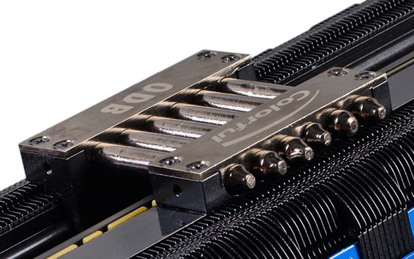 Colorful GeForce GTX 680