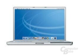 17inch PowerBook G4