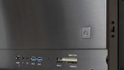 Fractal Design Node 605 im Test: Großräumiges HTPC-Debüt der R4-Macher