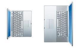12 Zoll PowerBook gegen 17 Zoll PowerBook