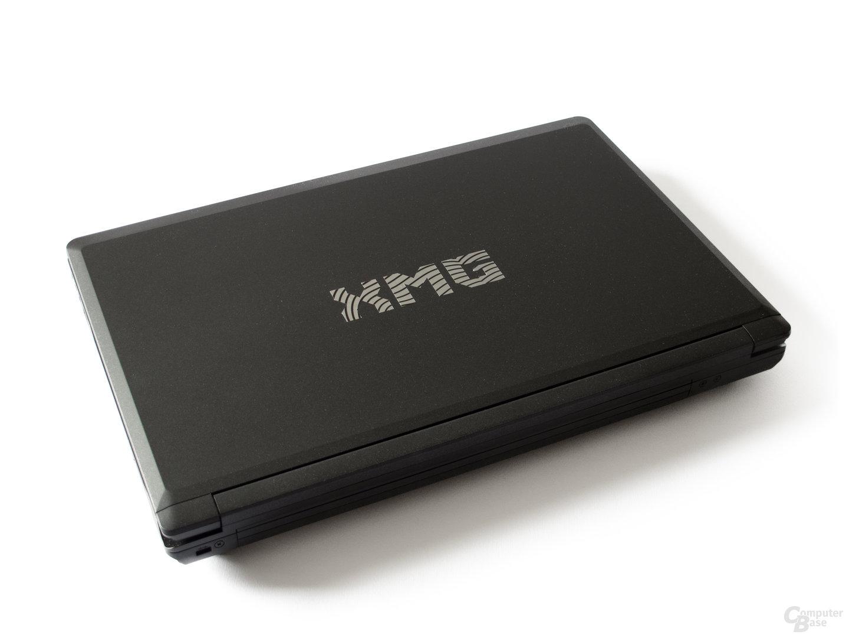 Schenker XMG A502