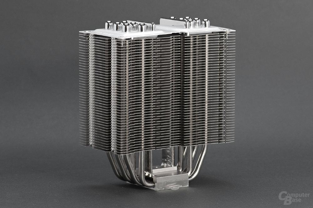 Cooler Master TPC 800 im Überblick
