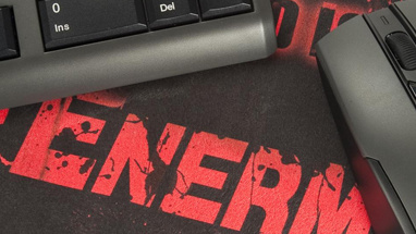 Gewinnspiel November 2012: Verfrühte Bescherung mit Enermax