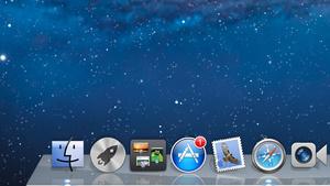 Apple MacBook Pro Retina im Test: Das erste mit 2.880 × 1.800 Pixeln