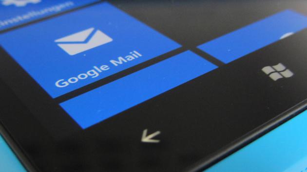 Nokia Lumia 900 im Test: Ein Flaggschiff. Von Nokia. Echt jetzt!
