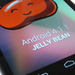 """Android 4.1 im Test: Zwei Wochen mit """"Jelly Bean"""""""