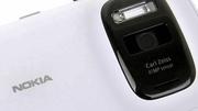 Nokia 808 PureView im Test: Die erste Kamera mit Smartphone