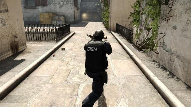 Counter-Strike: Global Offensive im Test: Aus CS 1.6 und CS: S wird eins