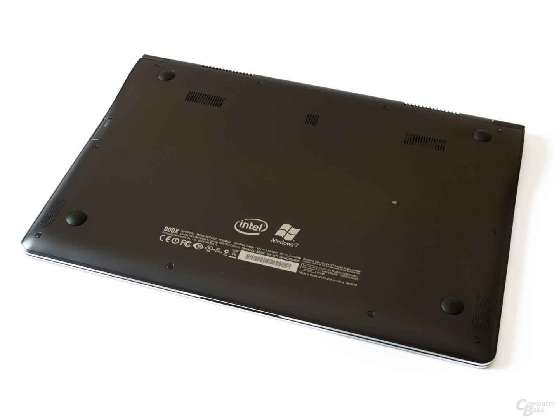 Samsung 900X3C