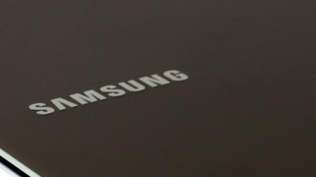 Samsung 900X3C im Test: Keine Alternative zum Asus Zenbook