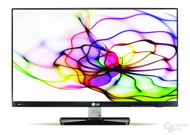 LG IPS7-Serie