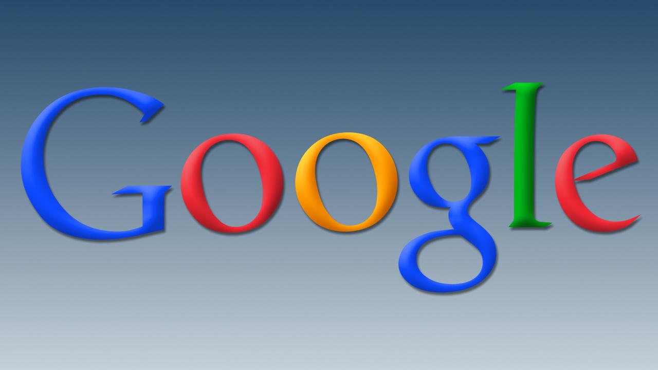 Kommentar: Google wegen Persönlichkeitsrecht am Pranger – zu Recht?